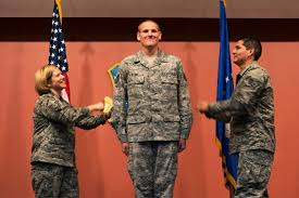 Air Force Taps 16,500 Senior Airmen for Promotion to Staff Sergeant ...