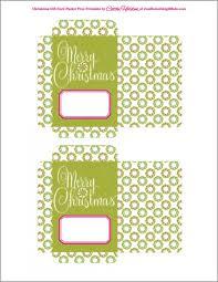 elegant gift card holder template frg dayanayfreddy business gift card holder template desktop frd96