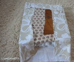 Fabric To Reupholster Dining Room Chairs How Much Fabric To Cover Dining Room Chairs Decor