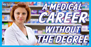 pharmacy technician a medical career out the degree webinar pharmacy technician a medical career out the degree webinar