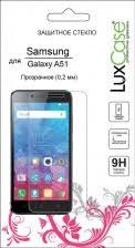 Защитные <b>пленки</b> и стекла для телефонов <b>Luxcase</b> – купить ...