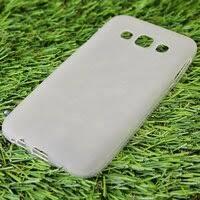 «Аксессуар <b>Чехол</b>-накладка Samsung Galaxy SM-E500 E5 <b>Activ</b> ...