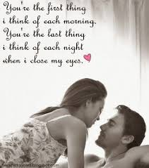 Romantic Love Quotes and Love Message for him or for her     Romantic Love Quotes and Love Message for him or for her    Heartfelt Quotes