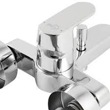 <b>Смеситель</b> для ванны <b>Ideal Standard</b> Idealray однорычажный ...