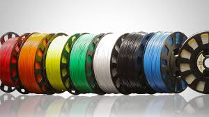 <b>3D Printer Filament</b> Buyer's Guide | All3DP