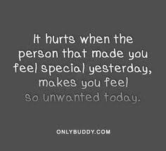 Quotes on Pinterest | Being Real Quotes, Love quotes and Sad Quotes