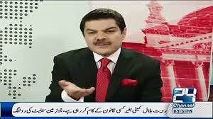 Asif Zardari ali Response on PPP dr Asim Arrested   Connect to World Khawaja Saad Rafique Challenged by Mubashir Luqman in a live Show