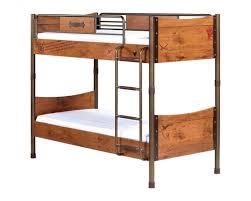Подростковая <b>кровать Cilek</b> двухъярусная <b>Pirate</b> - Акушерство.Ru