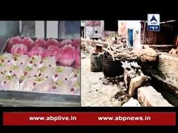 Operation Mithaai: 'Vark' used in decoration of <b>sweets</b> is made with ...