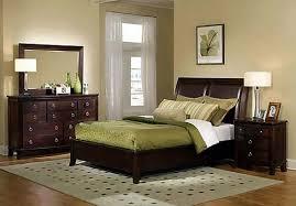 furniture decorating ideas bedroom decorating ideas with dark colors master bedroom decorating ideas with dark furniture bedroom dark furniture