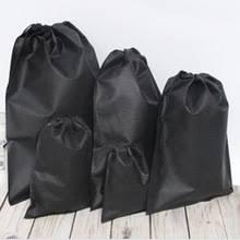 переносная <b>сумка</b>-<b>Органайзер для путешествий</b>; сумка для