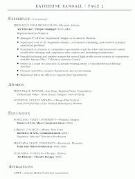 senior manufacturing resume resume innovations resume jobserve advice print production manager resume sample resumes