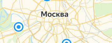 <b>Коляски Everflo</b> — купить на Яндекс.Маркете