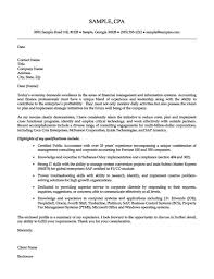 how to make a cover letter for resume getessay biz how to make a cover letter for resume