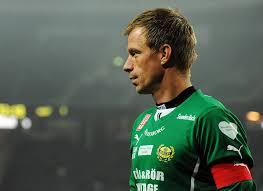 Mattias Asper