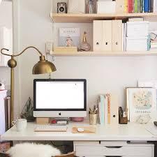 vallone design elegant office. office vallone design elegant a