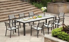 nice patio furniture covers lowes design that will make you awe struck for interior decor home black patio furniture covers