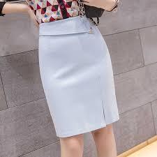 <b>Korean Fashion Chiffon Women</b> Blouses Lace Flare Sleeve Pink ...