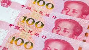 China's digital currency is a threat to <b>dollar</b> dominance | Financial ...
