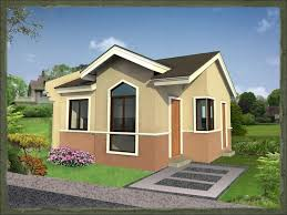 Home  Top Amazing Simple House Designs Simple One Story Floor        Simple Small House Design Pictures  Top Amazing Simple House Designs