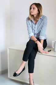 17 best ideas about french classic style french a striped shirt is one of the most versatile pieces of all because it s not mini st work stylemini st