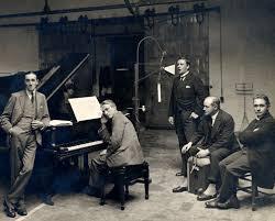 「British Broadcasting Corporation, 1922」の画像検索結果