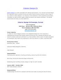 multimedia designer resume objective cipanewsletter 1000 images about interior design resume interior
