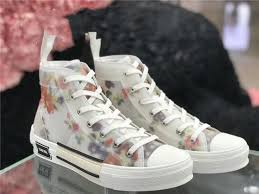 Christian <b>Dior</b> sneakers white replica | <b>Кеды</b> и Белье