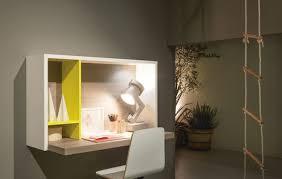 Idee Per Ufficio In Casa : Come organizzare lu angolo studio per i ragazzi unadonna