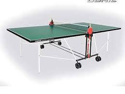 Купить теннисную <b>ракетку</b>, сумку, <b>теннисный</b> стол в Сочи с ...