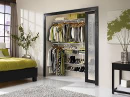 lighting with ease alluring closet lighting ideas