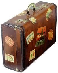 bien faire sa valise