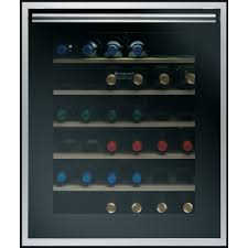 <b>Встраиваемый винный шкаф</b> Hotpoint WL 36 A/HA   Hotpoint