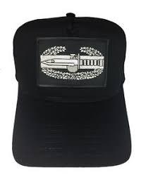 Кепки: лучшие изображения (21) | Мужские шляпы, <b>Бейсболка</b> и ...