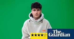 <b>Vampire Weekend</b>: <b>Father</b> of the Bride review – a scrapbook of ...