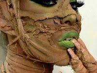 60+ Best <b>Mummy costume</b> images | <b>mummy costume</b>, <b>halloween</b> ...