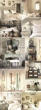 bedroom vintage ideas diy kitchen: vintage bedroom decor accessories and ideas home tree atlas usually i like wood