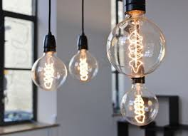 best cheap lighting fixtures design that will make you feel fortunate for home design ideas with cheap lighting fixtures