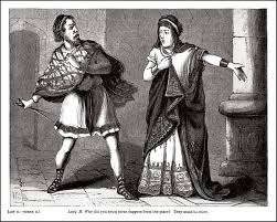 images about Julius Caesar on Pinterest Romance Lover blog