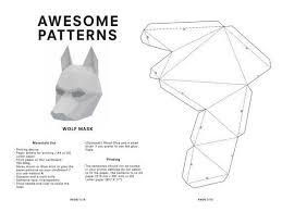 <b>halloween</b> paper <b>toys</b> printable - Google zoeken | Бумажные ...