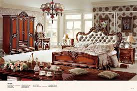 expensive bedroom furniture royal villa furniture set red color adult bedroom set bedroom furniture expensive