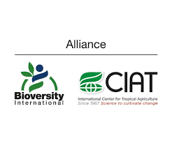 CIAT | The International Center for <b>Tropical</b> Agriculture is a not-for ...