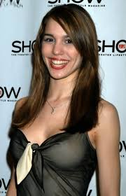 christy carlson romano even stevens famous actor sigma delta tau sdt sorority
