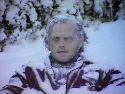 Image result for man in cold weather