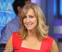 behind the scenes at good morning america gma new york style guide lara spencer on gma new york style guide