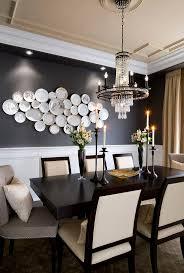 modern wood dining room sets:  ideas about modern dining room sets on pinterest george nakashima dining room sets and modern dining chairs