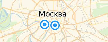 Ювелирные <b>кольца</b> и перстни — купить на Яндекс.Маркете