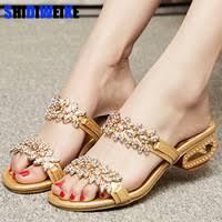 <b>Women Sandals</b> - Shop Cheap <b>Women Sandals</b> from China <b>Women</b> ...