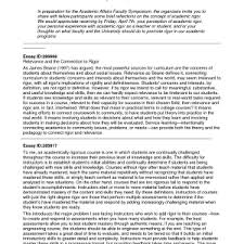 cover letter example of essay about education example of essay  cover letter introduction essay format apa example jpg introduction essayexample of essay about education