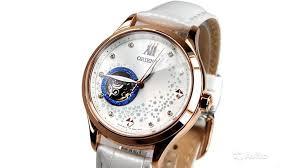 <b>Orient DB0A008W</b> Новые японские женские <b>часы ориент</b> купить в ...